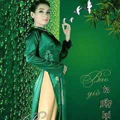 Lời bài hát được thể hiện bởi ca sĩ Phi Nhung