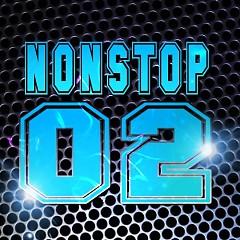 Nonstop Vol 2 - Various Artists