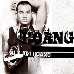 Yêu Em Vậy Thôi - Alx Kim Hoàng