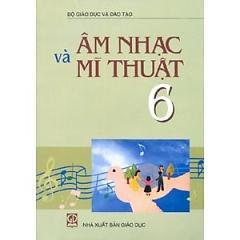 Âm nhạc lớp 6 - yume.vn/amnhacthcs -