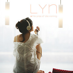 The Pride Of The Morning - Lyn