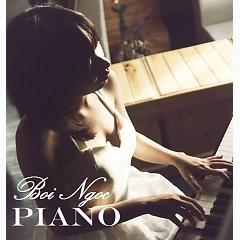 Bội Ngọc Piano -