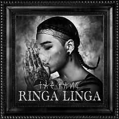 Ringa Linga (Single) - Tae Yang