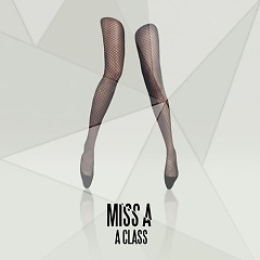 A Class - Miss A