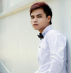 Vì Em - Ngô Huy Đồng