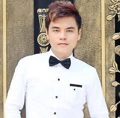 Biệt Ly Tình - Ngô Huy Đồng