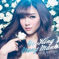 Nụ Hồng Mong Manh (Single) - Bích Phương