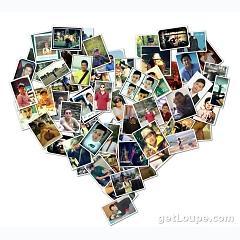 LeTan's Love Songs -