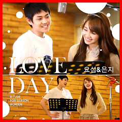 Love Day - Yoseob