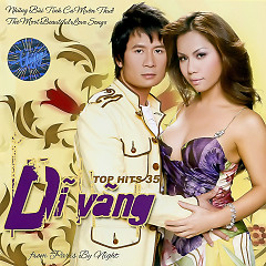 Dĩ Vãng - Various Artists