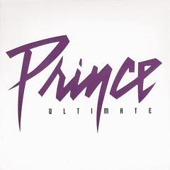 Lời bài hát được thể hiện bởi ca sĩ Prince
