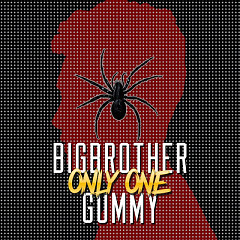 Only One - Gummy