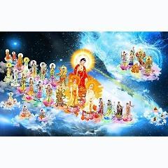 Nhạc Phật Giáo -