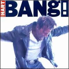 Album Bang - Corey Hart
