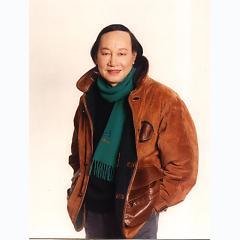 Playlist Duy Khánh - Những ca khúc hay nhất -