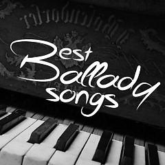 Best Ballad Songs 9 (Tuyển Tập Các Ca Khúc Ballad Hay Nhất) - Various Artists