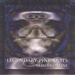 Nemesis Online - Legendary Pink Dots