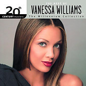 20th Century Masters - The Christmas Collection: The Best Of Vanessa Williams, Vol. 2 - Vanessa Williams