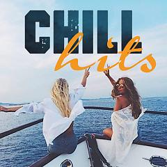 Album Nhạc Thư Giãn Hay Nhất (Chill Hit)