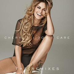 I Don't Care (The Remixes) - Cheryl Cole