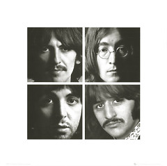 The Other side of White Album (CD2) - The Beatles