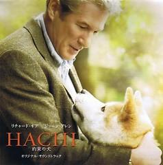 Hachiko: A Dog's Story OST (Pt.2) - Jan A.P. Kaczmarek