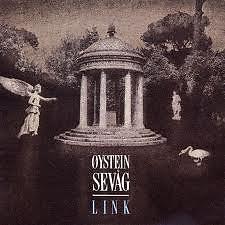 Link - Oystein Sevag