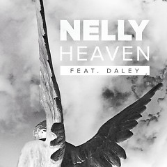 Heaven (Single) - Nelly