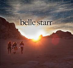 Belle Starr - Belle Starr