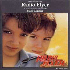 Radio Flyer OST - Hans Zimmer