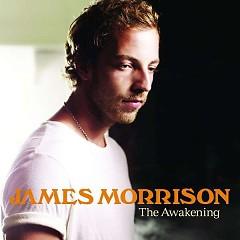 The Awakening (Deluxe Edition) - James Morrison