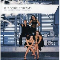 Dreams (CD1) - The Corrs