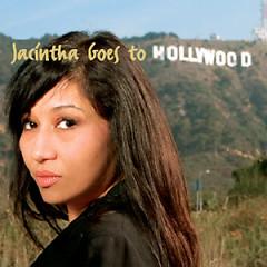Lời bài hát được thể hiện bởi ca sĩ Jacintha
