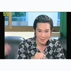 Playlist Tiếng Hát Vũ Linh 2 -