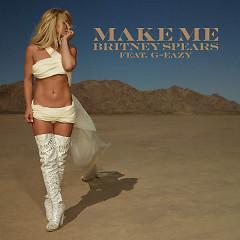 Album Make Me… (Single)
