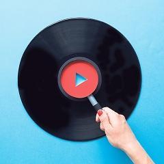 Những Bài Hát Âu Mỹ Có Thể Hit - Various Artists