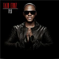 TY.O - Taio Cruz