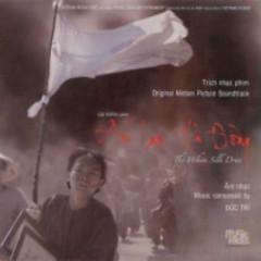Áo Lụa Hà Đông (The White Silk Red) (CD1) - Đức Trí