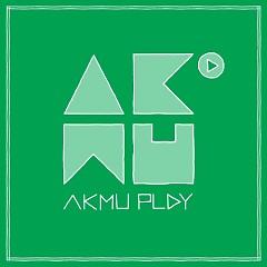 Play - Akdong Musician