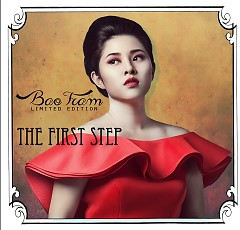 The First Step - Bảo Trâm