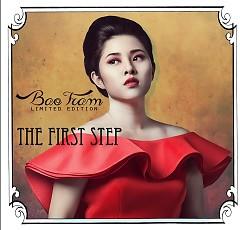 The First Step  - Bảo Trâm