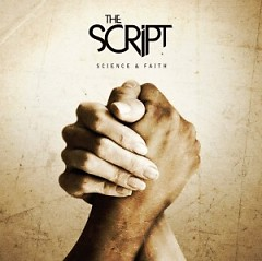 Science & Faith - The Script