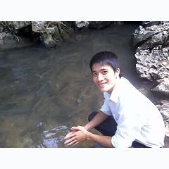 Dân ca Nghệ Tĩnh  -