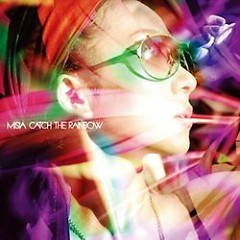 Catch The Rainbow (Digital Single) - Misia