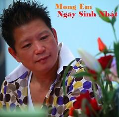 Album Mong Em Ngày Sinh Nhật - Hùng Nam