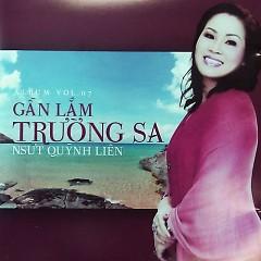 Album  - NSƯT Quỳnh Liên