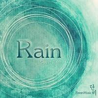 Rain - Danbi