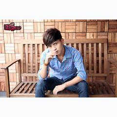 Playlist Tuyển tập những ca khúc hay nhất của Hồ Quang Hiếu -