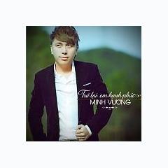 Playlist Trả Lại Em Hạnh Phúc (Mini Album) -