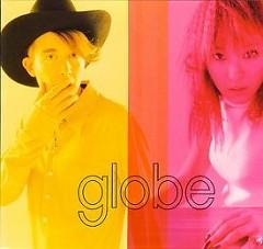 Face - Globe